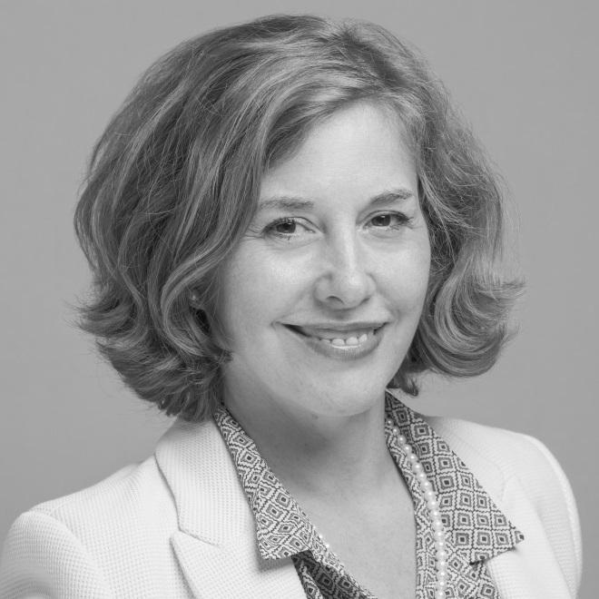 Alicia García-Herrero