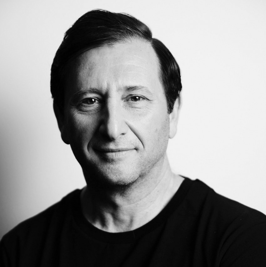 Alex Mashinsky