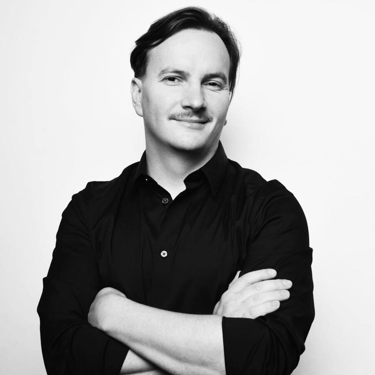 Alex Blagirev