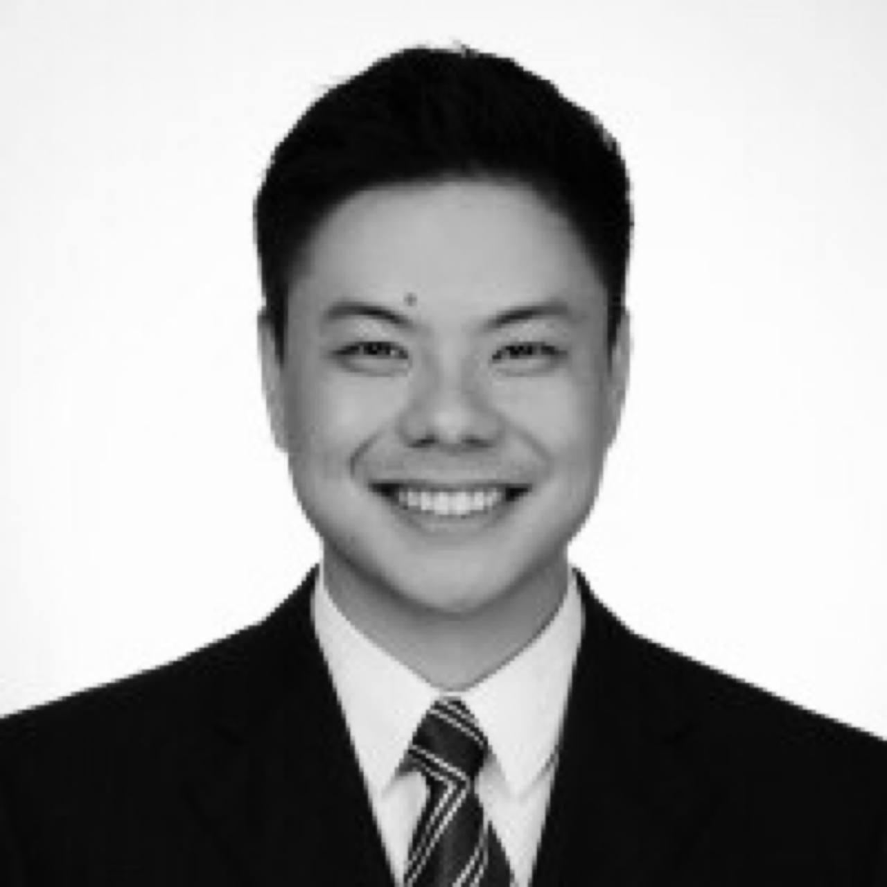 Jeffrey K Tchui