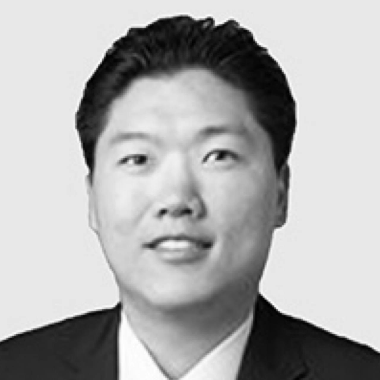 Calvin Shen
