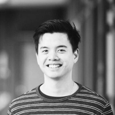 David Truong